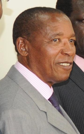 Mutula_Kilonzo_UNDP_2009
