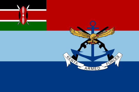 2000px-Flag_of_the_Kenya_Defence_Forces_svg