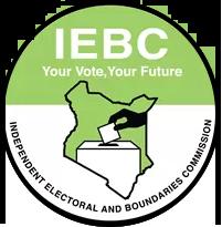 IEBC_Emblem