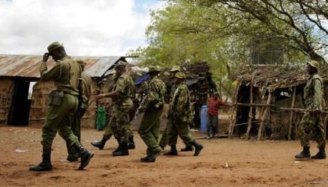 Kenyan-soldiers