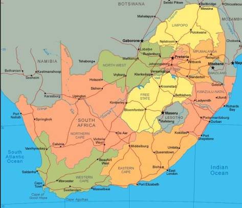 south-africa-map-large