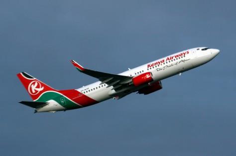 kenya-airways-partnership