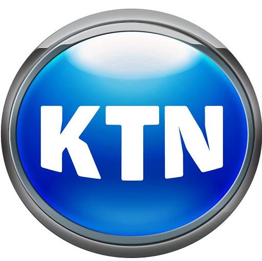 Diagram Ktn