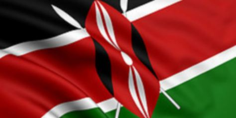 proudly_kenyan