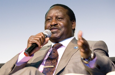 Raila-Odinga-reported-to-be-stepping-down