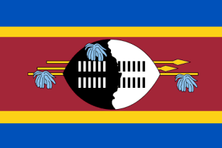 Swaziland_flag_300