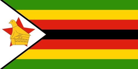 zimbabwean-flag-large