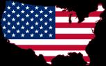 2000px-USA_Flag_Map