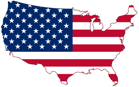 2000px-USA_Flag_Map