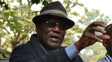 JOHNSON-MUTHAMA-HAT