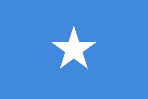 Somalia tourism destinations