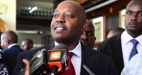 mutua-kiala-face-off-during-senate-hearing-on-machakos-county-govt-wrangles-youtube-thumbnail3-620x330