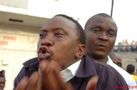 Uhuru-main