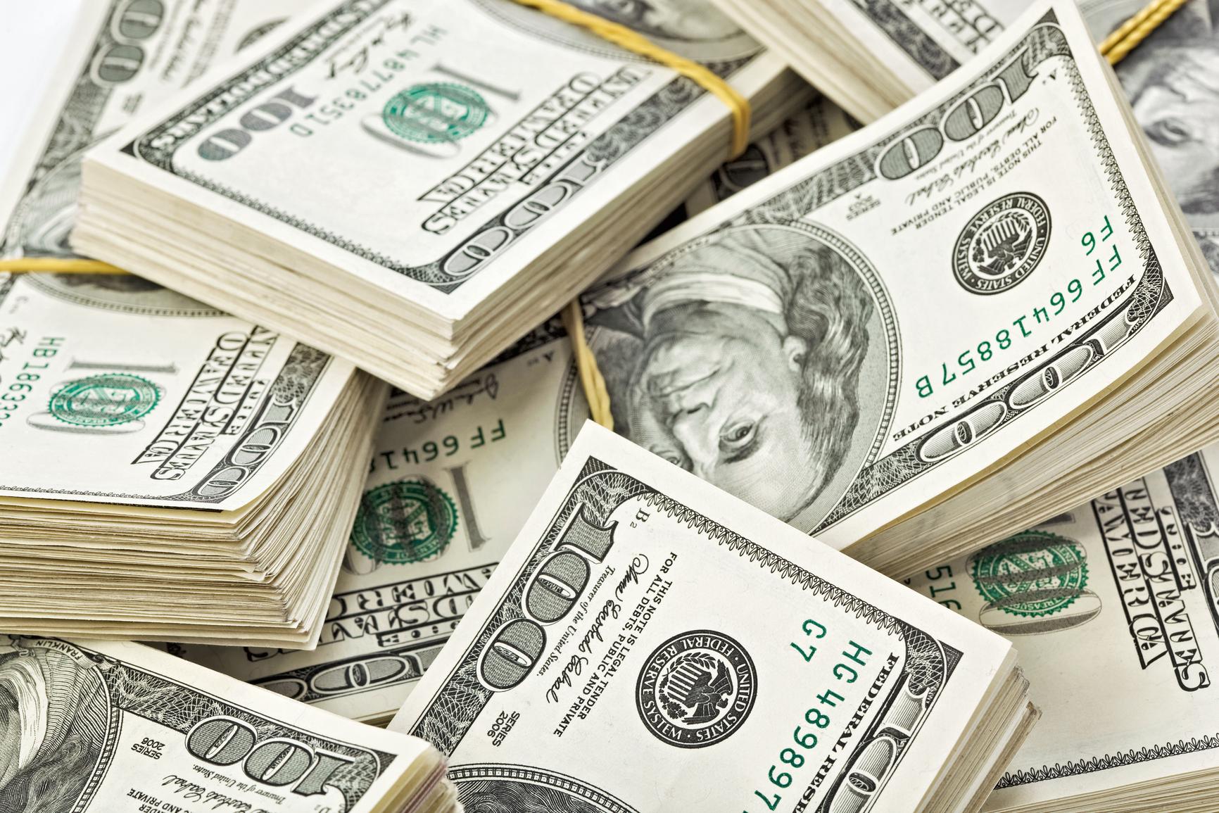 Tanzania Money Images Money