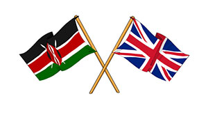 shutterstock_96565834-kenya-british-flags-300