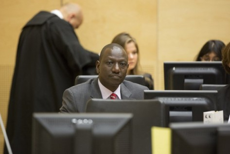 Mr-Ruto-on-the-first-day-of-trial-10-Sept-2013-ICC-Flickr-600x400