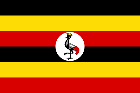 2000px-Flag_of_Uganda.svg