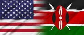 US-Kenya-Flag_650x320
