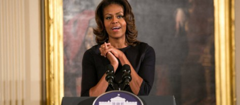 First-Lady-Michelle-Obama-e1431351468183-588x260