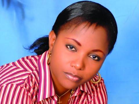 Tanzania Gospel Singers