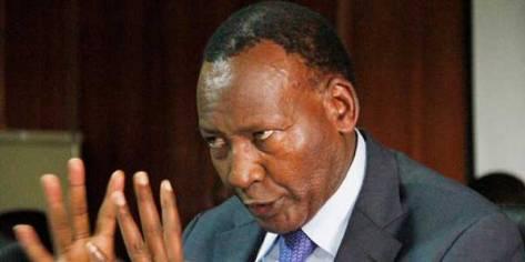Interior-Cabinet-Secretary-Joseph-ole-Nkaissery
