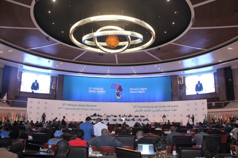 AU-Summit.jpg