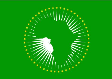 logo_African_Union_2010