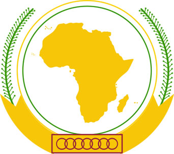 Logo_of_the_African_Union