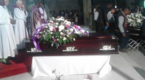 memorial-mass-willie-kimani1
