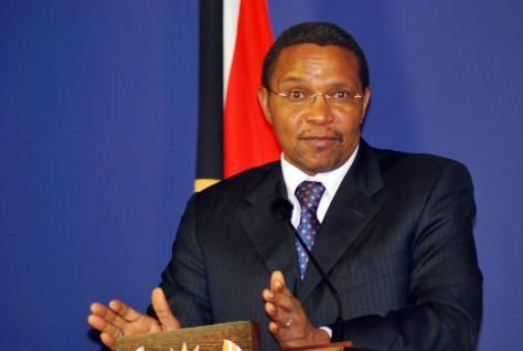 Tanzanian-President-Jakaya-Kikwete3-1024x687