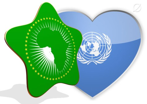 vital-african-union-un-partnership-can-be-strengthened-further-ngarticlefull