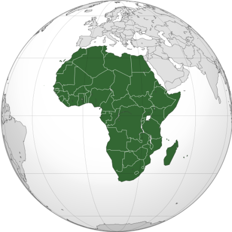 550px-Africa_(orthographic_projection).svg.png
