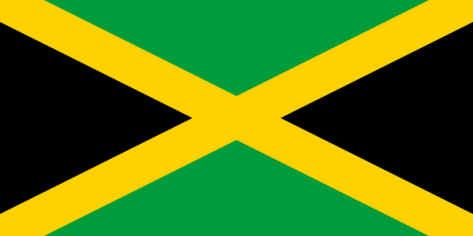 Flag_of_Jamaica.svg