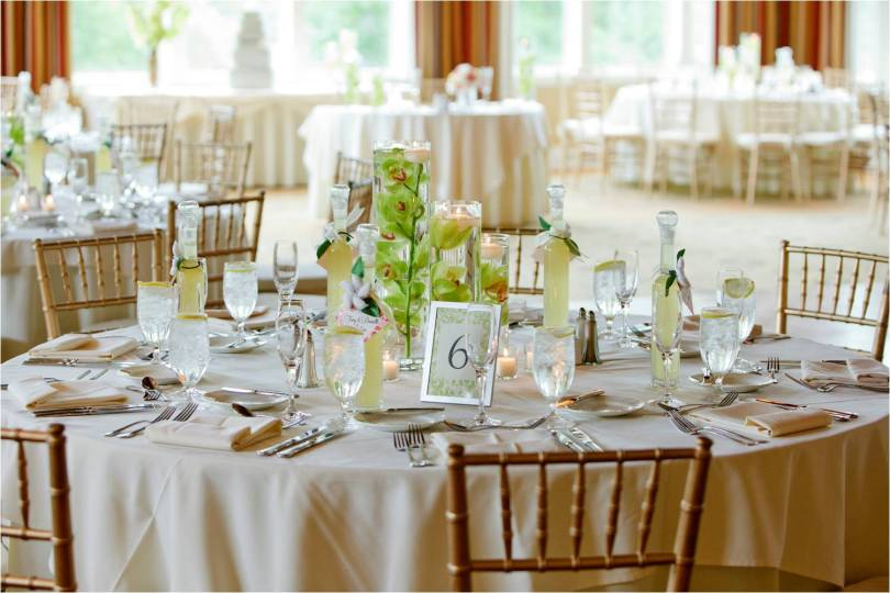 simple-elegant-wedding-reception-ideas-elegant-wedding ...