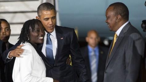 aptopix-obama-africa_horo-e1437791154896