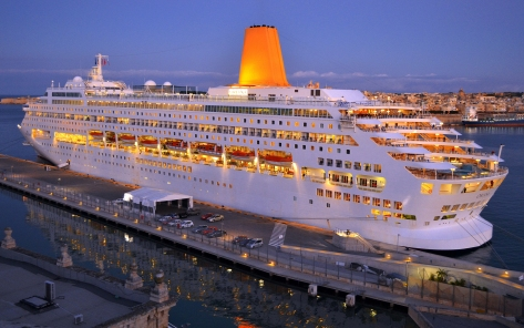 cruise-ship-oriana.jpg