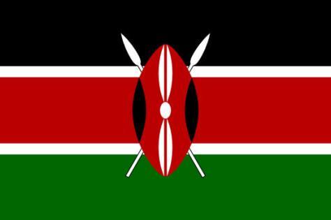kenya_flag