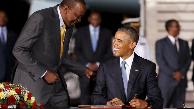 obama_uhuru