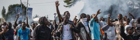 violence-erupts-in-gabon-after-election-keeps-president-in-power-1472750230