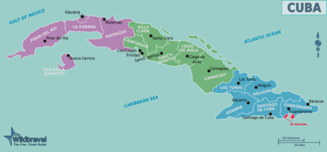 810px-Map_of_Cuba.png