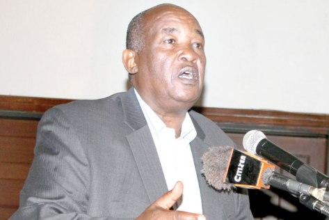 iebc-commissioner-yusuf-nzibo