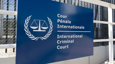 International-Criminal-Court-ICC.jpg