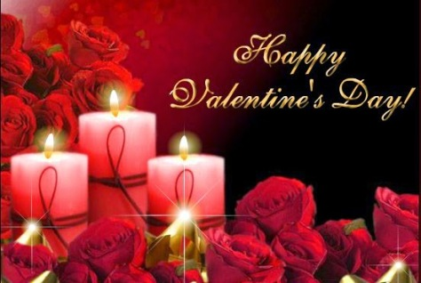 happy-valentines-day-images-1