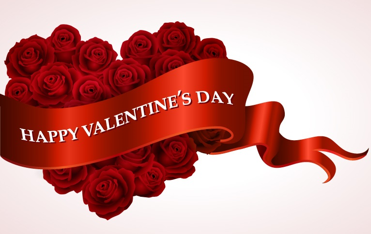 happy valentine day | kenyapoa, Ideas