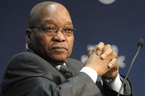 Jacob-Zuma-650x433.jpg