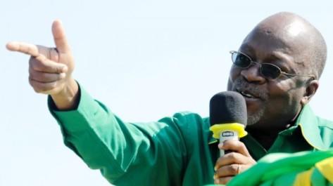 the-no-nonsense-dr-john-pombe-magufuli-president-of-tanzania-600x336