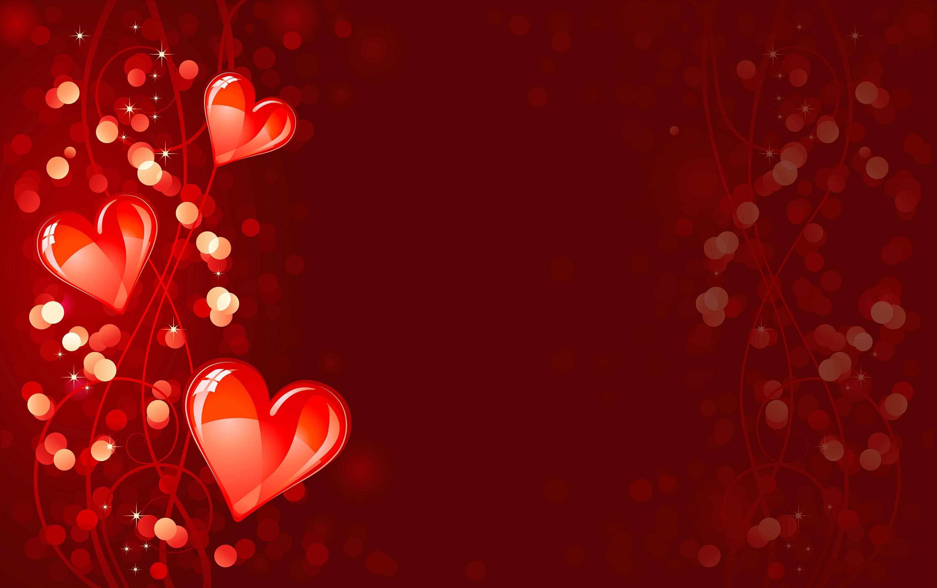 ... Valentines Day 2013 Background Free ...