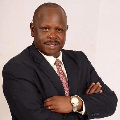 Governor Ruto of Bomet County.jpg