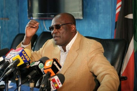 Machakos-Senator-Johnstone-Muthama-is-chased-away-like-a-dog.jpg