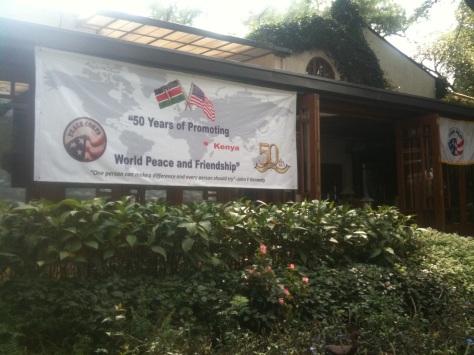 Ambassador Residence Nairobi.JPG